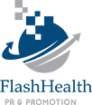 FlashHealth s.r.o.